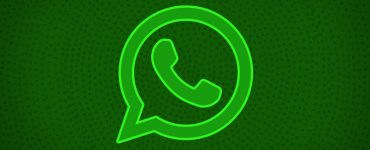 Whatsapp is Keeping the Conversation Going with New Update