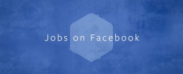 Facebook Challenges LinkedIn with New Job Application Feature