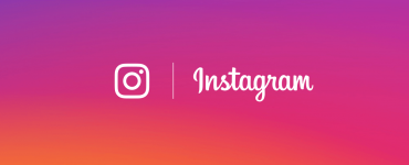 New Instagram update enhances storytelling abilities