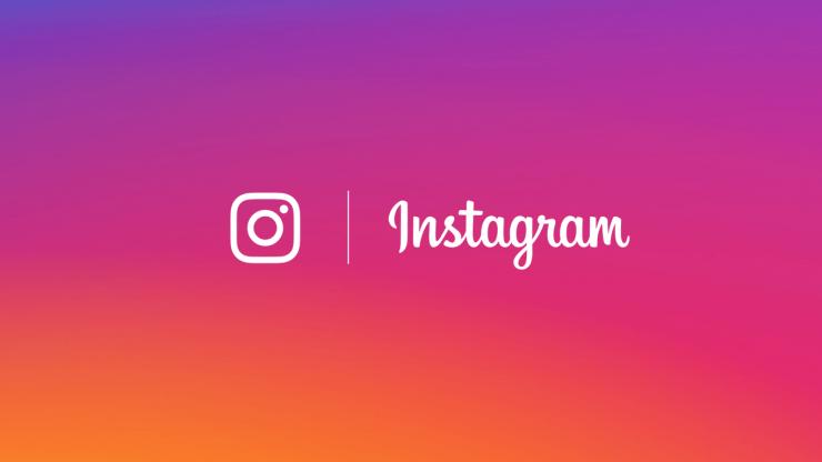New Instagram update enhances storytelling abilities