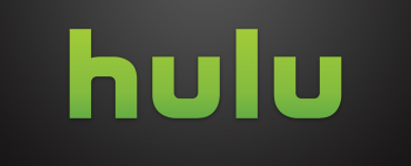 Hulu Brings NBC Networks to its Repertoire