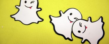Time Warner Teams with Snapchat for New Original Shows