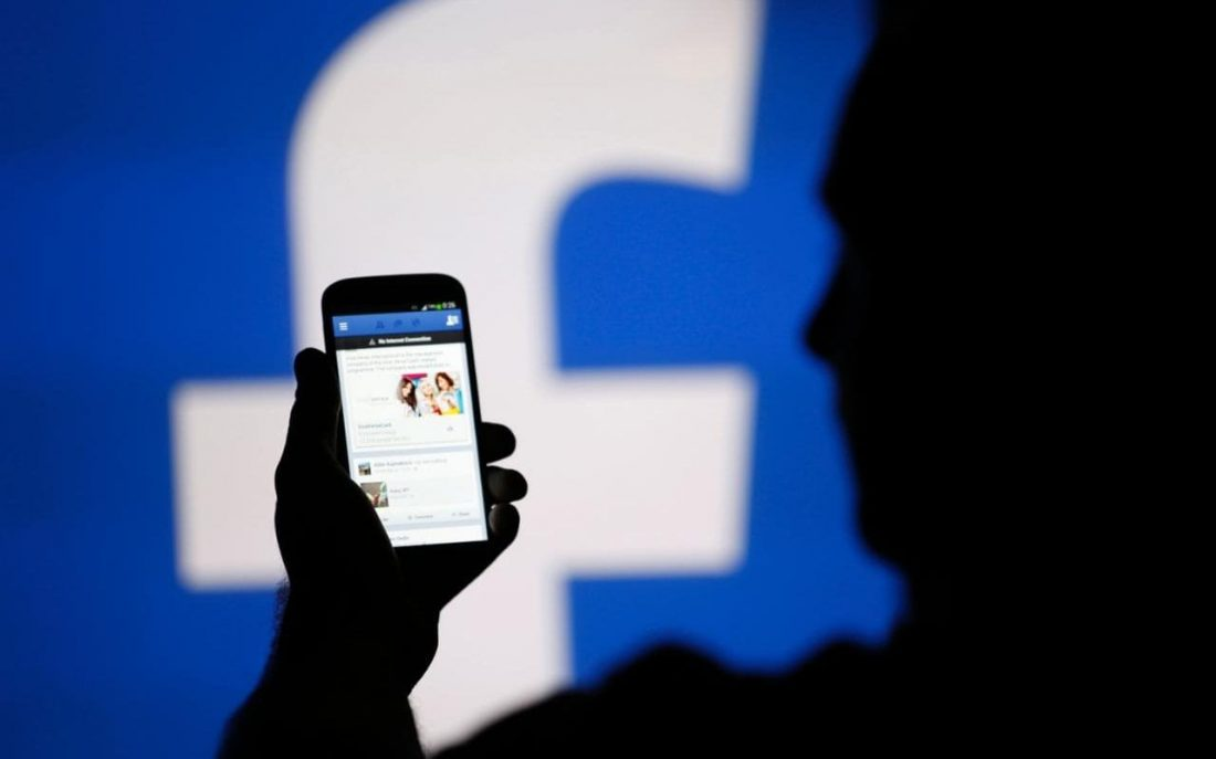 """Facebook Hits 2 Billion Monthly Users; Launches """"Good Adds Up"""" Campaign"""