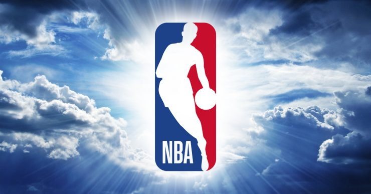 An Open Letter to the Basketball Gods