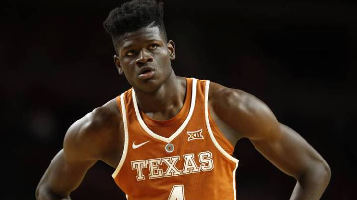 Is the NCAAB One-and-Done Player as Valuable as the Media Portrays?
