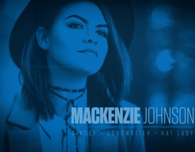 I Did It My Way: Behind the Scenes of Mackenzie Johnson's YouTube Channel