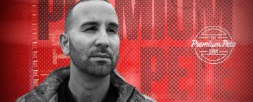 Interview: Premium Pete Discusses the Art of Podcasting