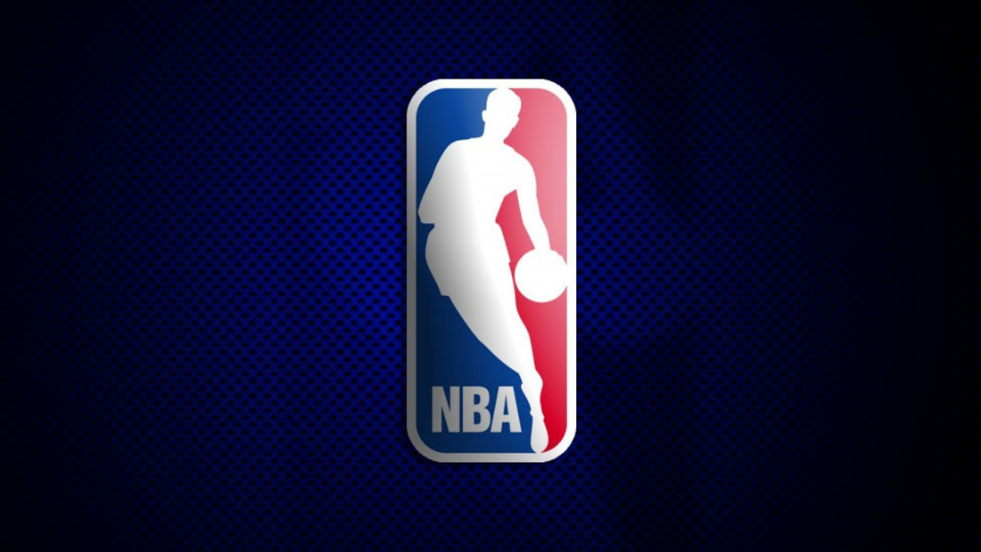 NBA No Fix