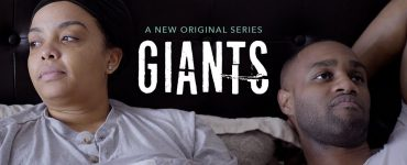 Issa Rae And Jussie Smollett Team Up For New 'GIANTS' Web Series