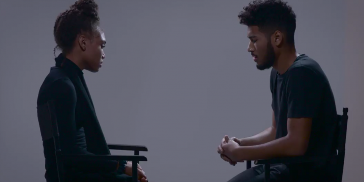 What is #Hurtbae?
