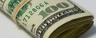 Start Making Money with Facebook Video