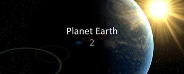 BBC and Snapchat Team Up for Exclusive Planet Earth II Mobile Series