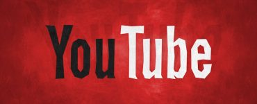 YouTube Announces Over One Billion Hours of View Every Single Day