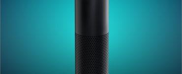 A Kid Takes Full Advantage of Amazon Echo's 'Nice Side'