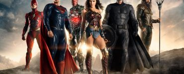 A Look at Warner Brothers' Creative Twitter Approach to Promote the 'Justice League' Trailer