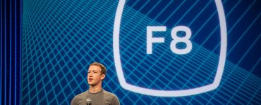 F8: 5 Facebook Announcements That Will Change the Face of Content Creation