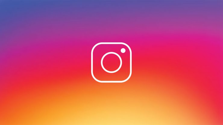 Instragram Hits 700 Million Users