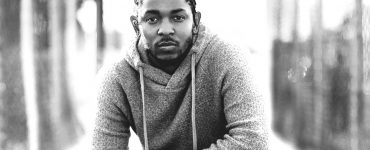 Kendrick Lamar Takes Shot at TV Anchorman on 'DAMN.'