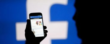 "Facebook Hits 2 Billion Monthly Users; Launches ""Good Adds Up"" Campaign"