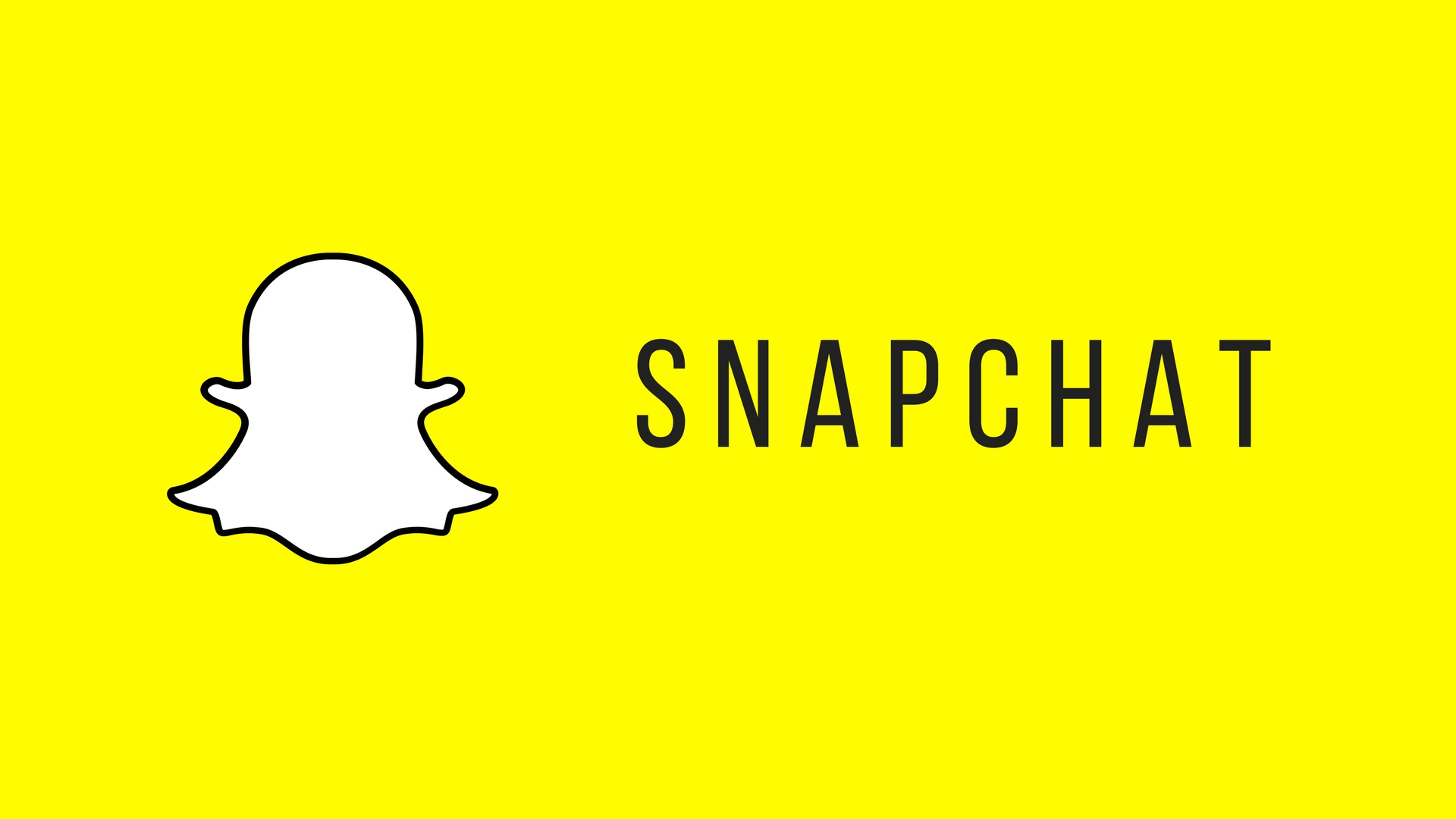 Coiski Snapchat Stories Can Now Be Shared Outside Of The