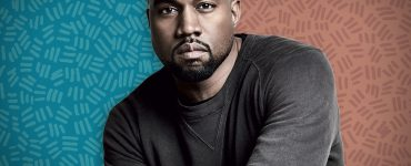 A Dark Twisted Fantasy: Kanye West is More Contrarian Than Free Thinker